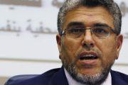 الرميد: أجندات سياسية وراء التقارير المنتقدة للوضع الحقوقي بالمغرب
