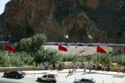 هل تتوفر الحكومة على خطة ناجعة لتنمية المناطق الحدودية بالمغرب؟