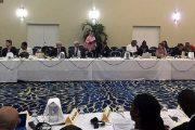 الأمم المتحدة تصفع البوليساريو وتعترف بمنتخبي الأقاليم الجنوبية المغربية