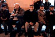 SNCF تقرر تسديد تعويضات المتقاعدين المغاربة دون اللجوء إلى الاستئناف