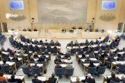 البرلمان السويدي يعتبر مخطط الحكم الذاتي