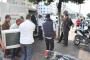 أمن مراكش يشن الحرب على مقاهي القمار