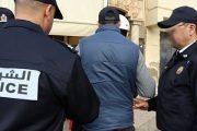 الاعدام والسجن المؤبد لأربعة أشخاص من أسرة واحدة قتلوا شقيقين بشفشاون