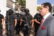 الخيام: المغرب تبنى سياسة أمنية استباقية منذ اعتداءات الدار البيضاء
