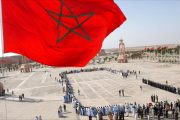 مملكة إسواتيني تعرب عن دعمها لمغربية الصحراء ولمبادرة الحكم الذاتي