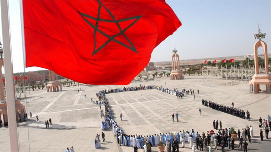 الإمارات تجدد التأكيد على دعمها لمغربية الصحراء والوحدة الترابية للمملكة