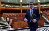 العثماني يترأس مجلسا حكوميا لعقد دورة استثنائية للبرلمان
