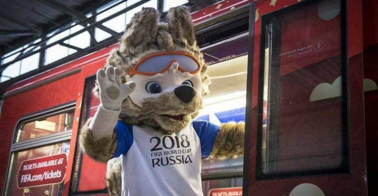 الأحزاب تتبرأ تباعا من ''فضيحة رحلات روسيا'' على نفقة الدولة