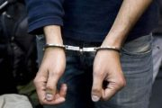 القبض على سارق 65 مليون سنتيم من معهد للتكوين المهني بالدار البيضاء