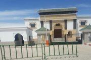 سفارة المغرب بنواكشوط تنفي رفضها منح تأشيرات العبور للموريتانيين