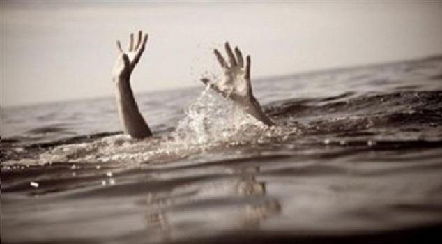 فتاة تلقي بنفسها في البحر بعد جلسة خمرية على شاطئ أكادير