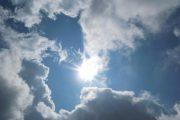 توقعات أحوال الطقس ليوم الثلاثاء