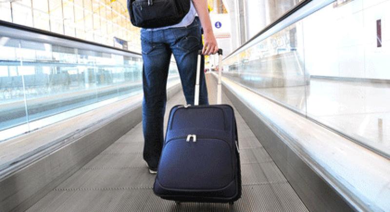 9 نصائح للحفاظ على الأمتعة أثناء السفر