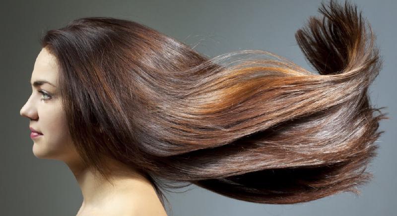 5 عادات بسيطة تحافظ على شعرك وتمنحه النعومة