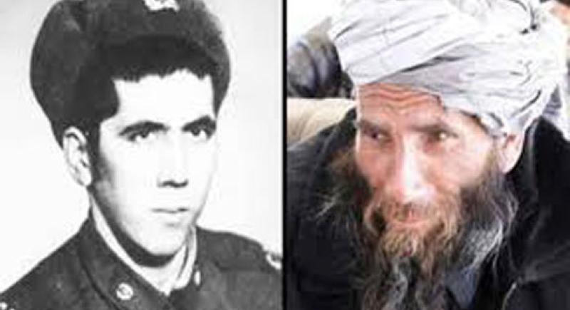 العثور على طيار روسي حيا بعد 30 عاما على إسقاط طائرته.. !