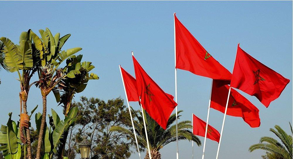 مراكش.. انتخاب المغرب رئيسا لشبكة المدارس الوطنية للإدارة بإفريقيا
