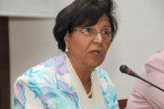 منتدى مغربي جديد من أجل مأسسة الوساطة الأسرية كبديل لحل النزاعات