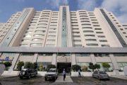 البنك الإفريقي للتنمية يمنح المغرب قرضاً بمبلغ 200 مليون أورو