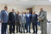 العثماني يستنفر أغلبيته الحكومية ويدعو الوزراء إلى العمل الميداني