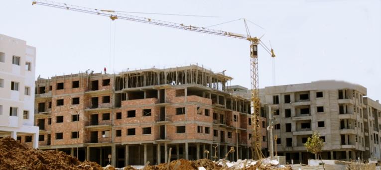السكن الاجتماعي وملفات حارقة على طاولة لجنة الداخلية بمجلس النواب