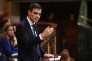 سانشيز: المغرب يلعب دوراً استراتيجياً في مكافحة الهجرة السرية