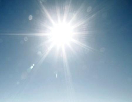 طقس نهاية الأسبوع.. سحب كثيفة والحرارة تصل إلى 40 درجة