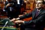 العثماني: المغرب لا يتفاوض من موقع ضعف خلال توقيع اتفاقيات التبادل الحر