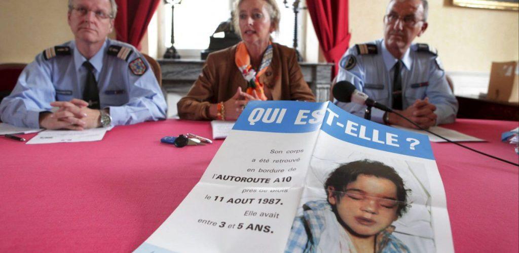 بعد 31 سنة.. العثور على قاتل طفلة مغربية بفرنسا