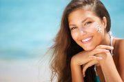 4 نصائح للحفاظ على بشرتك من حرارة الصيف