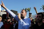القضاء يصدر حكمه في حق الزفزافي وباقي قادة