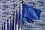 في ظرف 3 سنوات.. تمويلات أوروبية لبرامج التنمية بالمغرب بـ890 مليون يورو