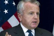 نائب وزير الخارجية الأمريكي: مخطط الحكم الذاتي
