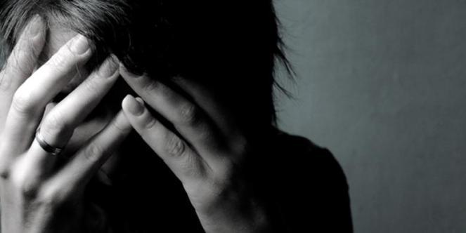 تعرف على أعراض الاكتئاب.. مرض العصر القاتل