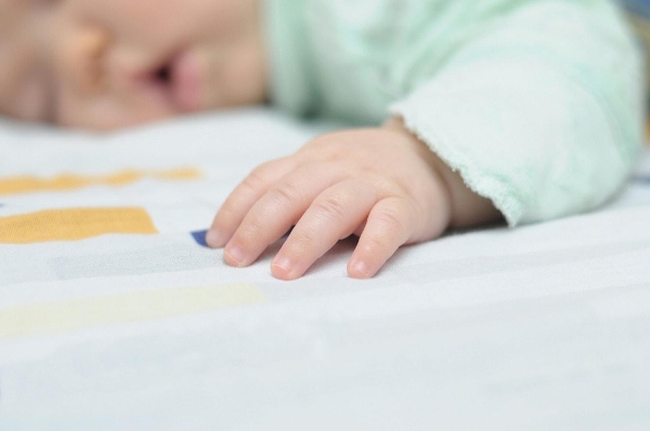 بعد تأخير.. مجلس النواب يؤشر قريبا لقانون المساعدة على الإنجاب