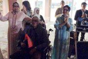بالصور..الجمعية المغربية ضد داء الميوباتيا تحتفل بـ