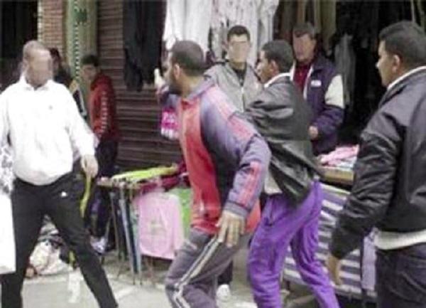 الجزائر.. جرائم قتل في رمضان لـ