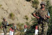 تحركات دبلوماسية لترحيل جثمان مغربي قتله الجيش الجزائري