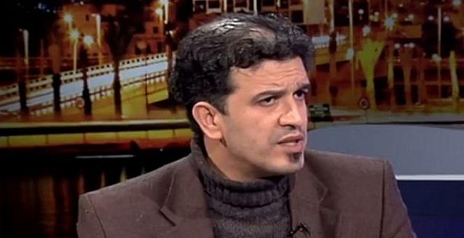 الجزائر.. مرشح لرئاسيات 2019 يواجه السجن