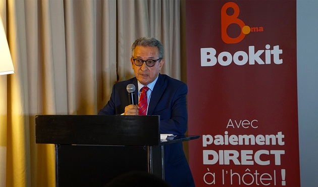 Bookit.ma موقع إلكتروني مغربي جديد للحجز الفندقي عبر الأنترنيت