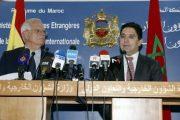 بوريطة: نموذج التعاون المغربي-الإسباني في مجال الهجرة