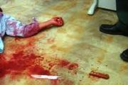 بسب خلاف عائلي.. رجل يقتل صهره بضواحي مراكش