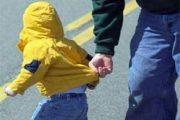 العرائش.. عائلات تطالب بالحماية بعد توالي محاولات اختطاف الأطفال