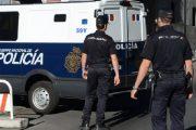 لعدم تعرض حياتهم للخطر.. إسبانيا ترحل 3 نشطاء