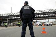 فرنسا تفكك شبكة إجرامية تساعد صحراويين على الحصول على اللجوء السياسي