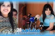 بالفيديو.. نجاة اعتابو تنتقد الأغنية المغربية وتؤكد أن اختراقها الحدود كذبة