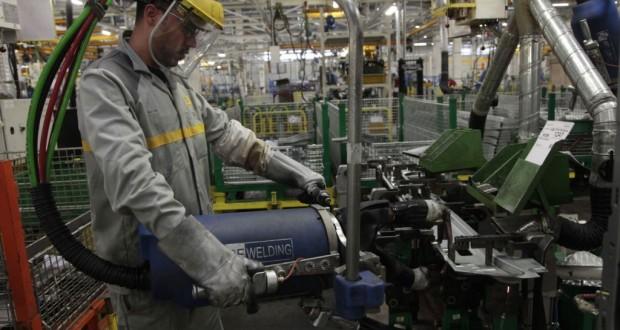 مندوبية التخطيط: ارتفاع أسعار الصناعات التحويلية باستثناء تكرير البترول