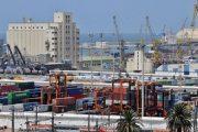 خلال 2017.. المغرب استقطب 7ر2 مليار دولار من الاستثمارات الخارجية