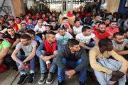 السلطات الليبية: إجراءات عودة المغاربة ستستكمل قريبا