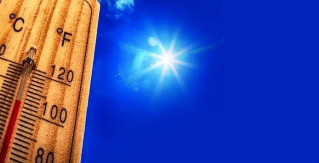 يومه السبت.. طقس حار بالعديد من المناطق