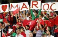 المونديال يفتح لبعض المغاربة وجهة جديدة لـ